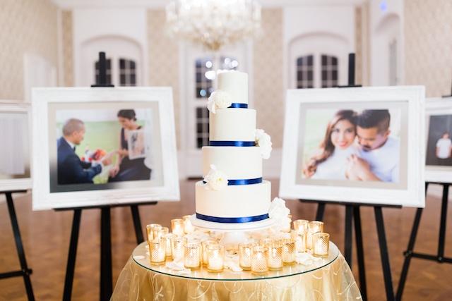Traumhafte Hochzeit In Schloss Laxenburg