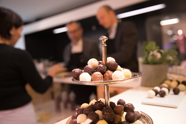 schnabulerie-bene-b2b-pralinen-workshop-firmenevent