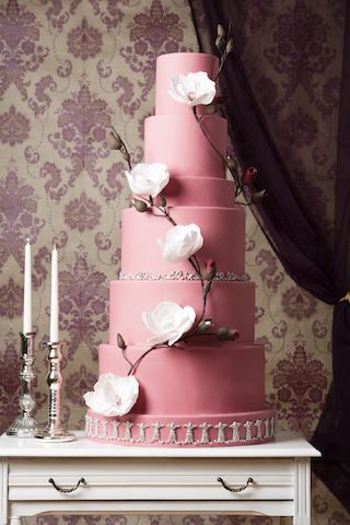 schnabulerie-luxury-wedding-cake-vienna