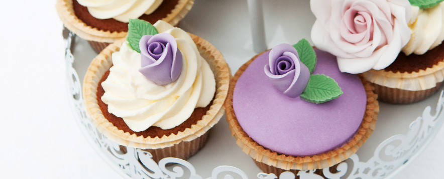 Schnabulerie-Incentives-Business-Kurse-Backen-Patisserie-Cupcakes