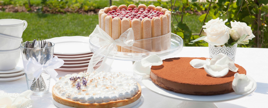 Schnabulerie-Incentives-Business-Kurse-Backen-Patisserie