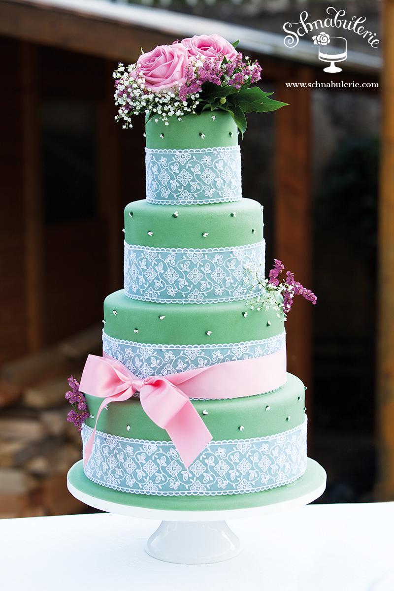 Hochzeitstorten In Baden Torte Almrausch